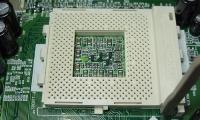 Procesor - gniazdo